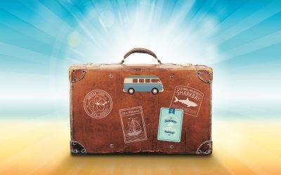 Hľadajú sa dobrovoľníci na cestovateľský festival