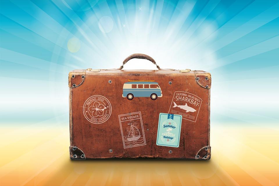 PonukyHľadajú sa dobrovoľníci na cestovateľský festival
