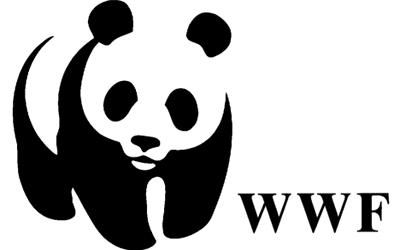 Hľadá sa environmentalistka/ista do WWF