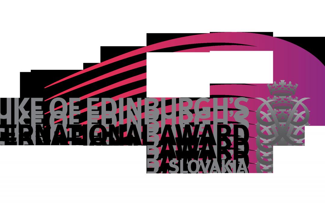 ČlenoviaThe Duke of Edinburgh's International Award Slovensko, o.z.
