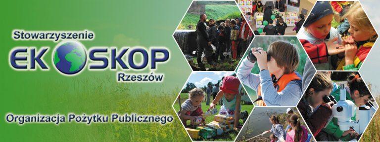 PonukyEkologická výchova detí a mládeže v ekocentre v Poľsku