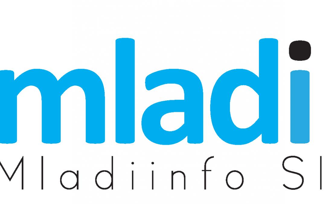 PozorovateliaMladiinfo