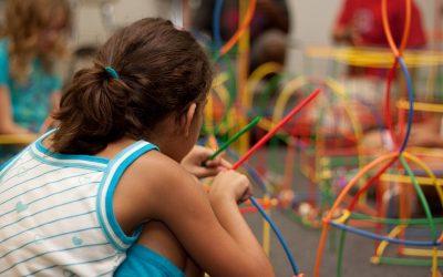 Ako viesť mladých k tolerancii (Blog RmS)