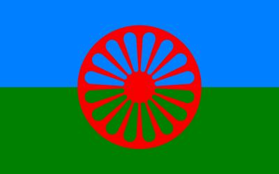 Výzva na predkladanie žiadostí na podporu sociálnych a kultúrnych potrieb a riešenie mimoriadne nepriaznivých situácií rómskej komunity
