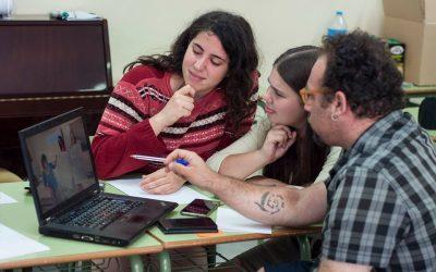Esperantisti pozývajú efektívne komunikovať