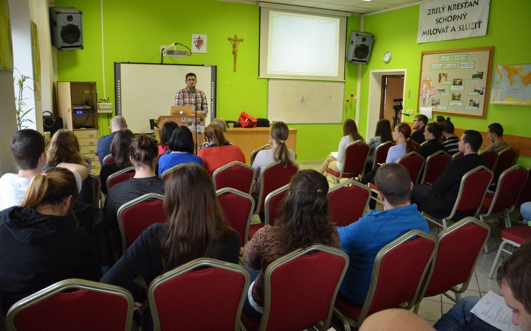 Vo Važci sa počas víkendu uskutoční Celoslovenská rada ZKSM