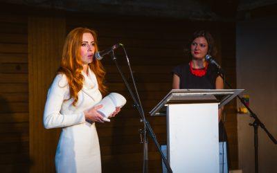Rada mládeže Slovenska opäť udelí cenu MOST 2017 výnimočným mladým ľuďom, verejnosť môže posielať nominácie