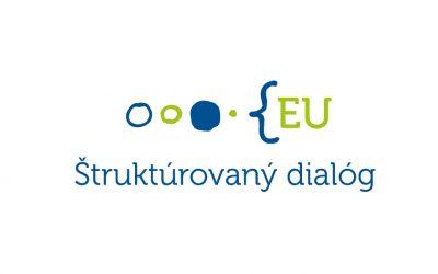 Rada mládeže Slovenska ponúka atraktívnu stáž!