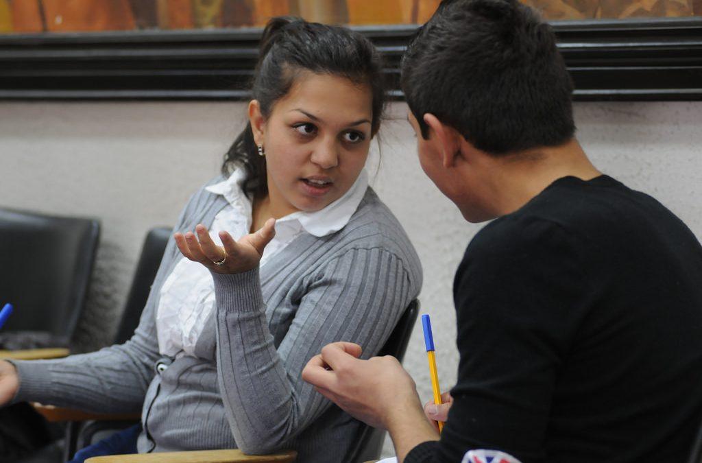PonukyŠtipendijný program pre rómskych študentov stredných škôl
