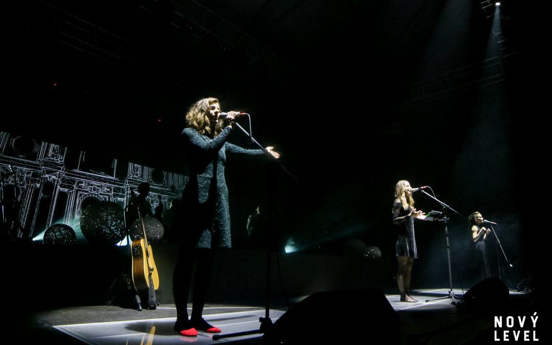 """Mladí plní odhodlania zmeniť svet – """"Godzone tour"""""""