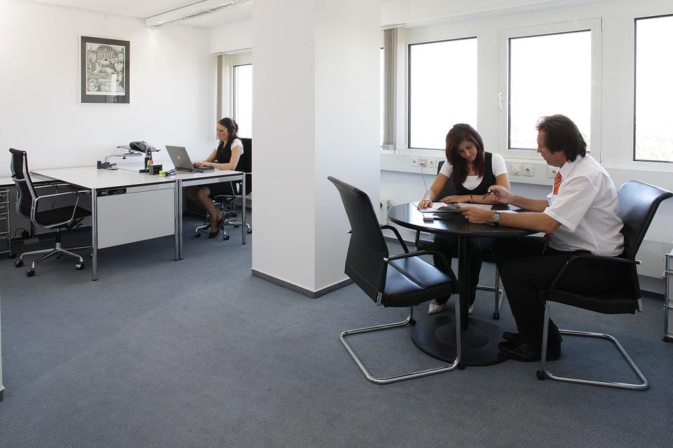 PonukyHľadá sa office asistentka/manažérka alebo asistent/manažér pre Nadáciu Pontis