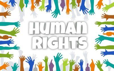 Výzva na predkladanie žiadostí o poskytnutie dotácie na presadzovanie, podporu a ochranu ľudských práv a slobôd a na predchádzanie všetkým formám diskriminácie, rasizmu, xenofóbie, antisemitizmu a ostatným prejavom intolerancie
