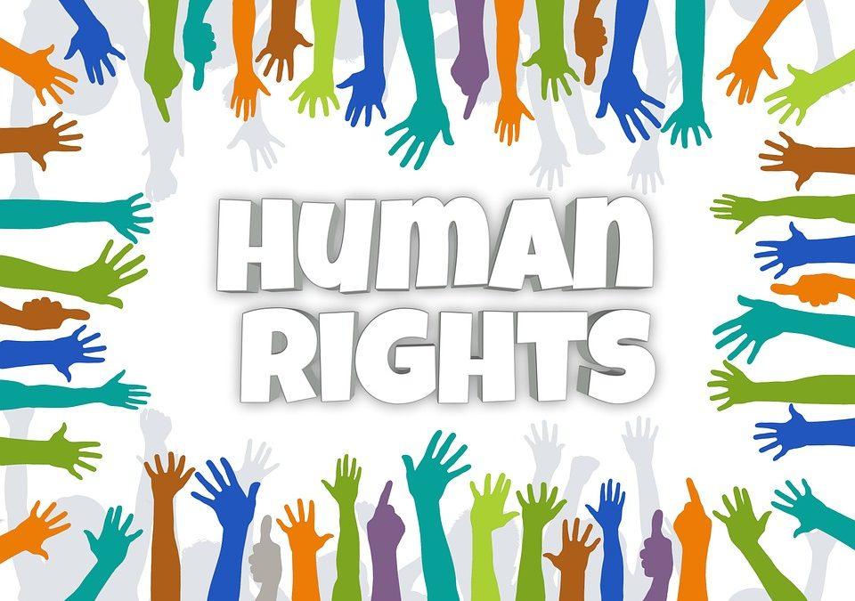 PonukyVýzva na predkladanie žiadostí o poskytnutie dotácie na presadzovanie, podporu a ochranu ľudských práv a slobôd a na predchádzanie všetkým formám diskriminácie, rasizmu, xenofóbie, antisemitizmu a ostatným prejavom intolerancie