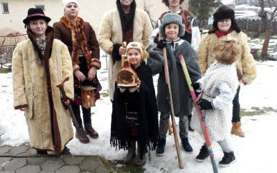 Dobrá novina prekonala vďaka štedrosti darcov v23. ročníku magickú hranicu milión eur