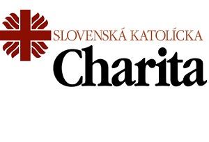 Voľné pracovné pozície v Slovenskej katolíckej charite