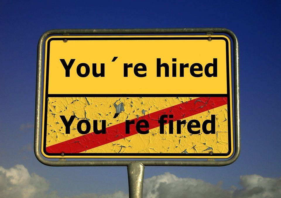 PonukyVzdelávací program pre pracovníkov smládežou voblasti služieb zamestnanosti