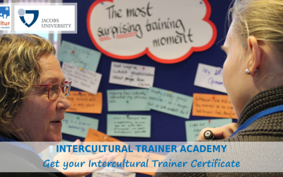 Medzikultúrna Tréningová Akadémia