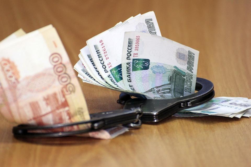 PonukyVoľné pracovné pozície v Transparency International Slovensko