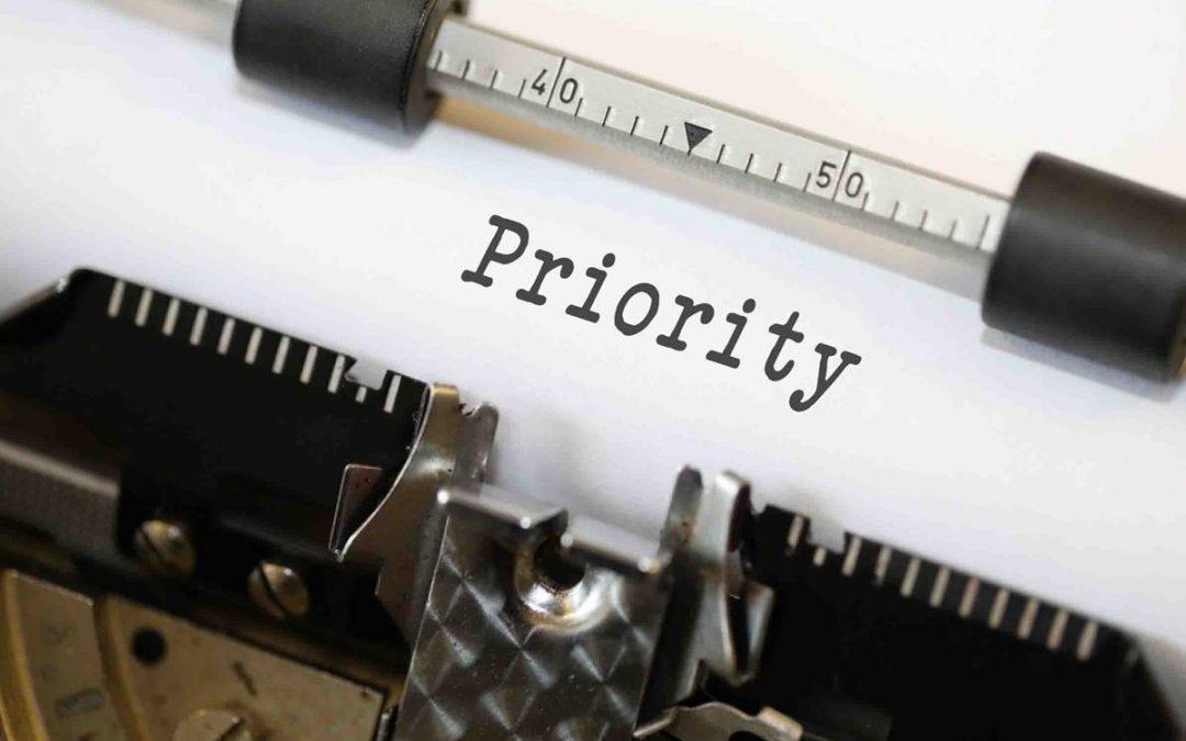 """PonukyVýzva na predkladanie žiadostí o dotáciu v rámci  programu """"Priority mládežníckej politiky"""""""