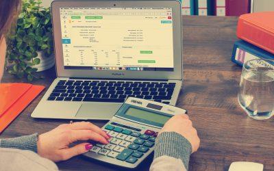 Centrum pre filantropiu hľadá účtovníčku/účtovníka