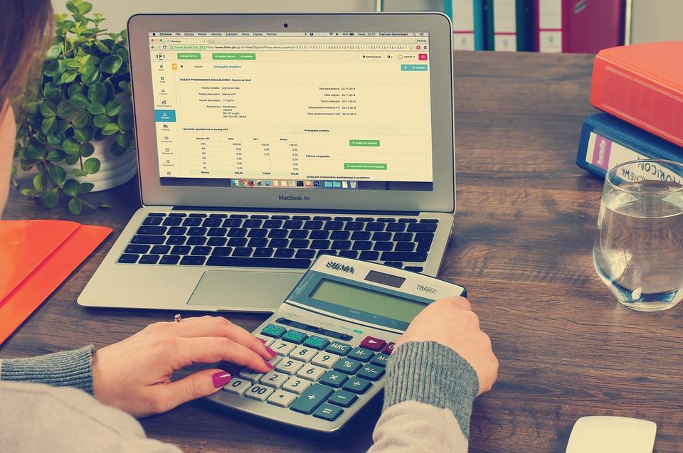 PonukyCentrum pre filantropiu hľadá účtovníčku/účtovníka
