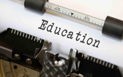 """Národný seminár o globálnom vzdelávaní – """"Budúcnosť vzdelávania na Slovensku"""""""