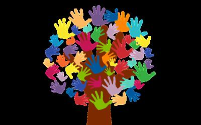 ADRA Slovensko hľadá dobrovoľníčku alebo dobrovoľníka na voľnú pracovnú pozíciu na Ukrajine