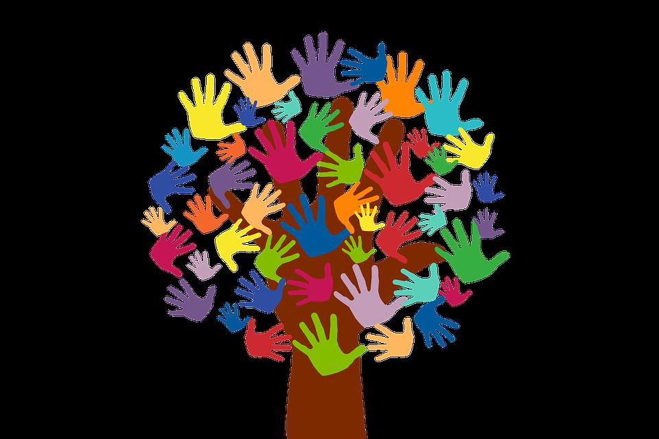 PonukyADRA Slovensko hľadá dobrovoľníčku alebo dobrovoľníka na voľnú pracovnú pozíciu na Ukrajine