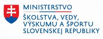 MŠVVaŠ hľadá členov Akreditačnej komisie pre špecializované činnosti v oblasti práce s mládežou