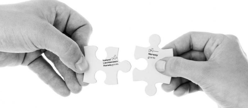 Otváracia konferencia grantov EHP a Nórska 2014-2021