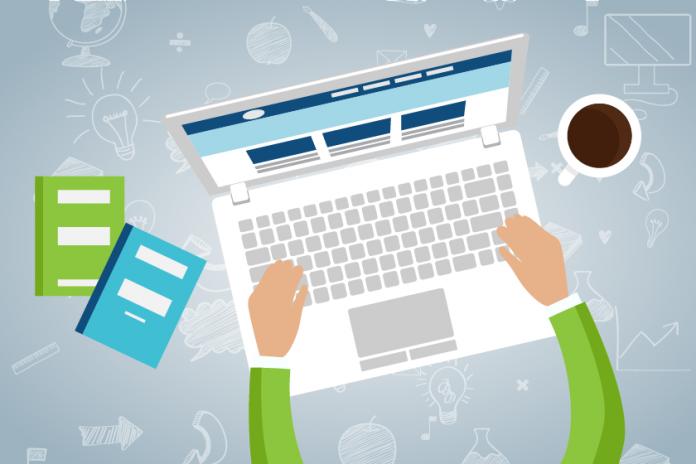 PonukySlovenský skauting hľadá manažérku alebo manažéra pre vzťahy s verejnosťou a externú komunikáciu