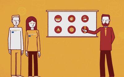 Humanitárne dobrovoľníctvo v rozvojových krajinách a ako na neho pripraviť doborovoľníkov a dobrovoľníčky