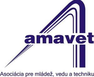ČlenoviaAMAVET – Asociácia pre mládež, vedu a techniku