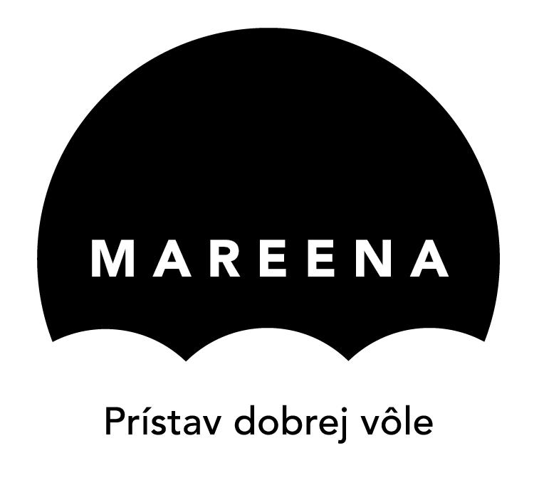 Komunitné centrum Mareena hľadá stážistky a stážistov