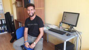 ProjektyEurópska dobrovoľnícka služba