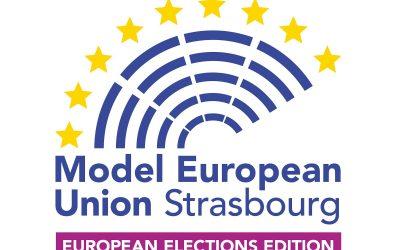 """Model Európskej únie – """"MEUS"""""""
