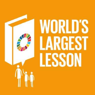"""PonukySúťaž – """"Najväčšia svetová lekcia 2018"""""""