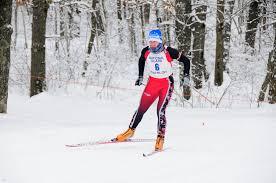 Hľadajú sa dobrovoľníci pre Majstrovstvá sveta juniorov a mládeže v biatlone