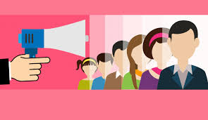 Hľadá sa garantka/garant témy Informácie, komunikácia a transparentnosť