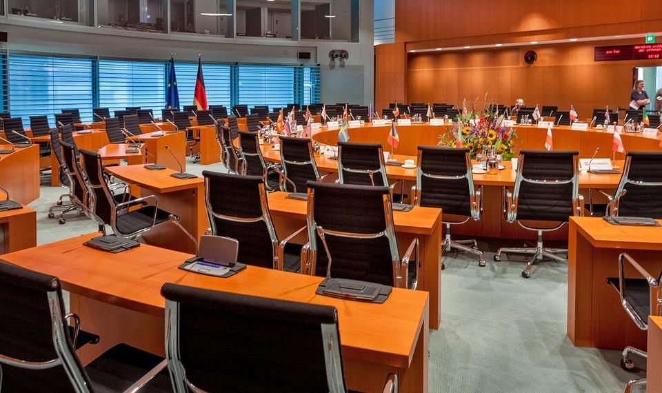 PonukyHľadá sa miestna/y koordinátorka/koordinátor pre Valné zhromaždenie Fóra občianskej spoločnosti medzi EÚ a Ruskom