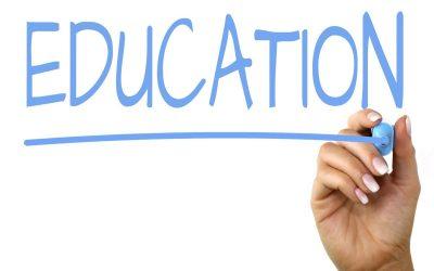 Hľadá sa manažérka/manažér vzdelávacích programov a projektov pre JA Slovensko