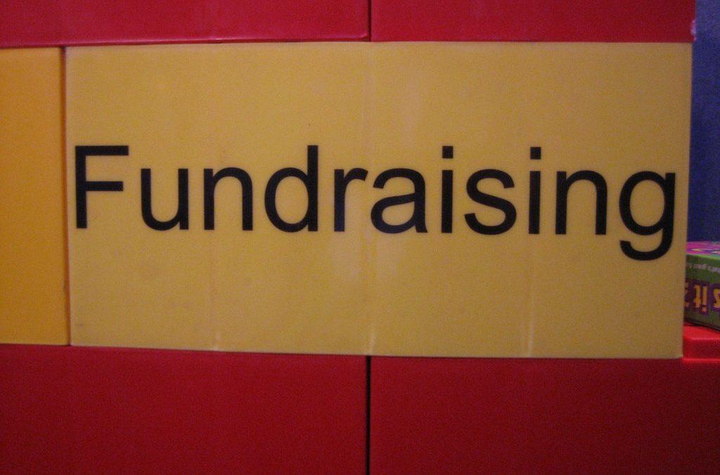 PonukyHľadá sa koordinátorka/koordinátor fundraising tímu pre Človeka v ohrození