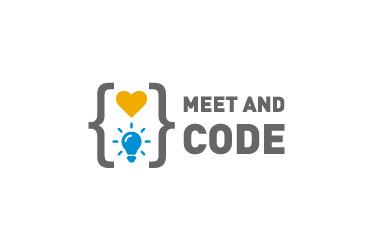 """PonukyGrantová výzva """"Meet and code 2019"""""""