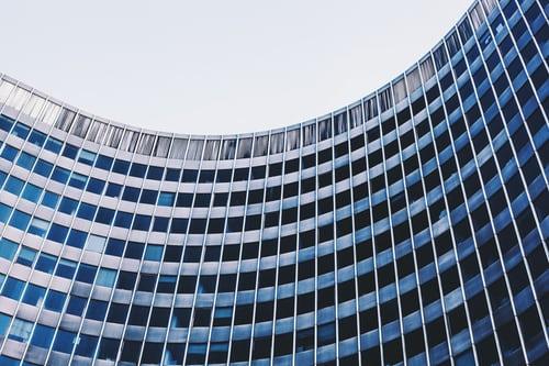 PonukyStáže na Stálom zastúpení SR pri EÚ v Bruseli