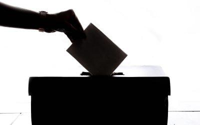 Tlačová konferencia: Mladí a volebné preferencie