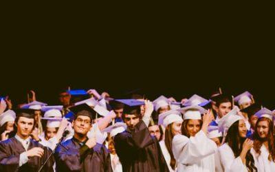 Hľadajú sa posudzovatelia pre Slovenskú akreditačnú agentúru pre vysoké školstvo