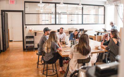 Sieťovacie stretnutie: Trnavský kraj