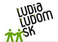 Hlasujte na Ludialudom.sk a pomôžte neziskovému projektu získať 10 000 Eur