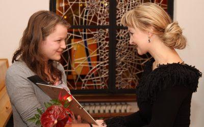 Ocenenie dobrovoľníkov po prvý raz aj v Žilinskom kraji.