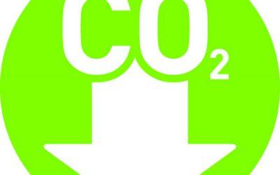 """Uhlíkoví detektívi už poznajú víťazov súťaže """"Nech je vaša škola CO2OL!"""""""